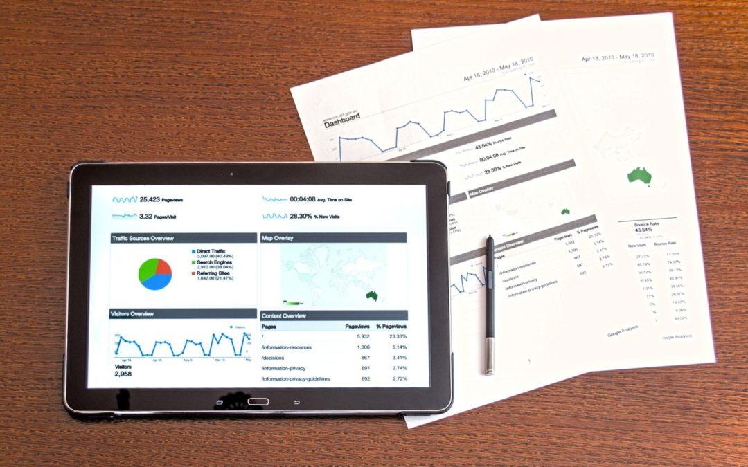 Συμβουλές αποδοτικού Digital Marketing για την επιχείρηση σας