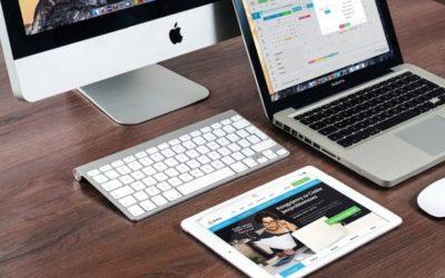 Χαρακτηριστικά ενός αποδοτικού Domain Name για την επιχείρηση σας